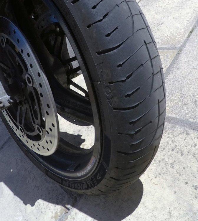 Front Tire.jpg