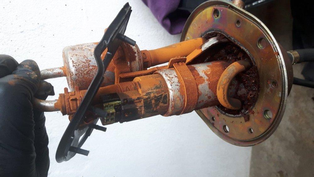 benzinpumpe_filter2.jpg